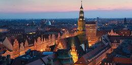 Opłata klimatyczna we Wrocławiu. Prawie jak w uzdrowisku