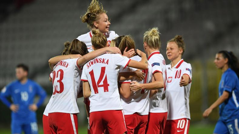 Polska Azerbejdżan 3:0