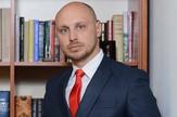 Banjaluka Milan Petkovic Advokat
