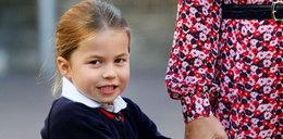 Córka księżnej Kate napisała list do Mikołaja. Stanowcza reakcja rodziców
