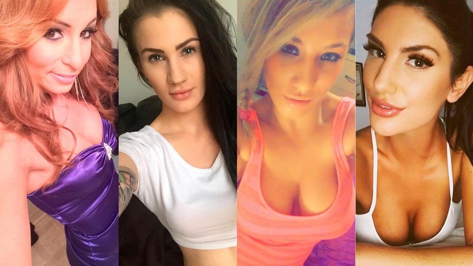 zdjęcia czarnej gwiazdy porno porno z domu