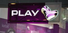 Play zagroził Plusowi. Zaskakująca zmiana