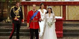 Książę Harry kocha Kate, bo...