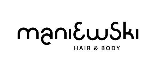 Maniewski Hair&Body