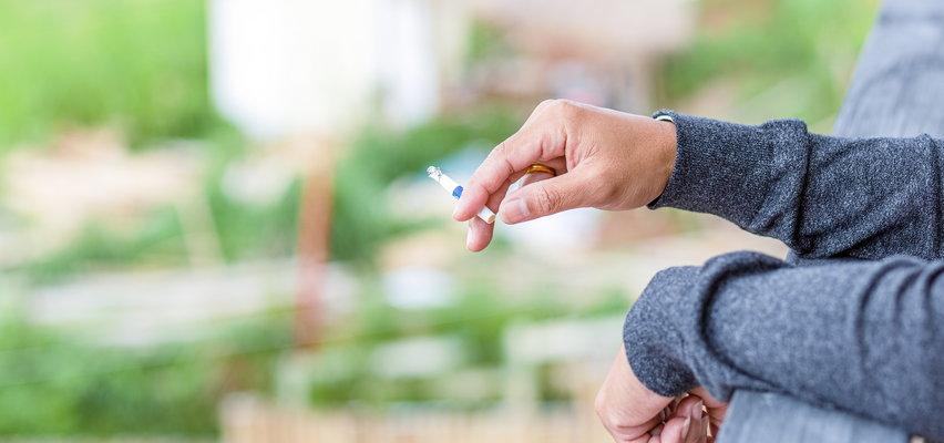 Zakaz palenia na balkonach u naszego wschodniego sąsiada. Czy w Polsce też zostanie wprowadzony?