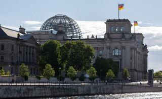 Koniec ery partii masowych, początek trudnych rokowań. Niemiecka lewica będzie budowała rząd