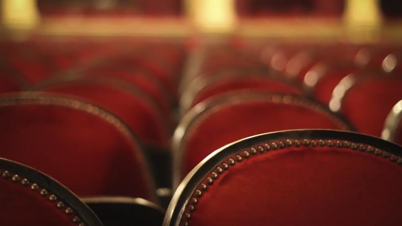 """""""Integracyjne kółko teatralne"""" to projekt skierowany do osób z niepełnosprawnością w wieku 50+ z województwa łódzkiego"""