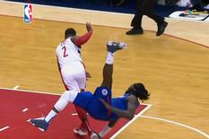AP_SNTV_NBA_Tezak_pad_la_wa_sport_blic_safe_DZ7