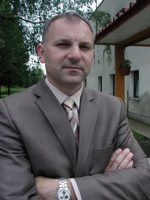 Stojan Marinković