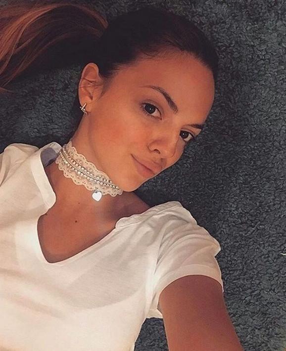 Sofija Šašić