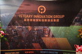 Istuary group