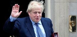 Johnson obejmie ponownie ster rządu. Wiemy, kiedy wróci do pracy