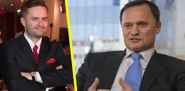 """""""Taśma Giertycha"""". Hofman się bogaci, a Czarnecki biednieje"""