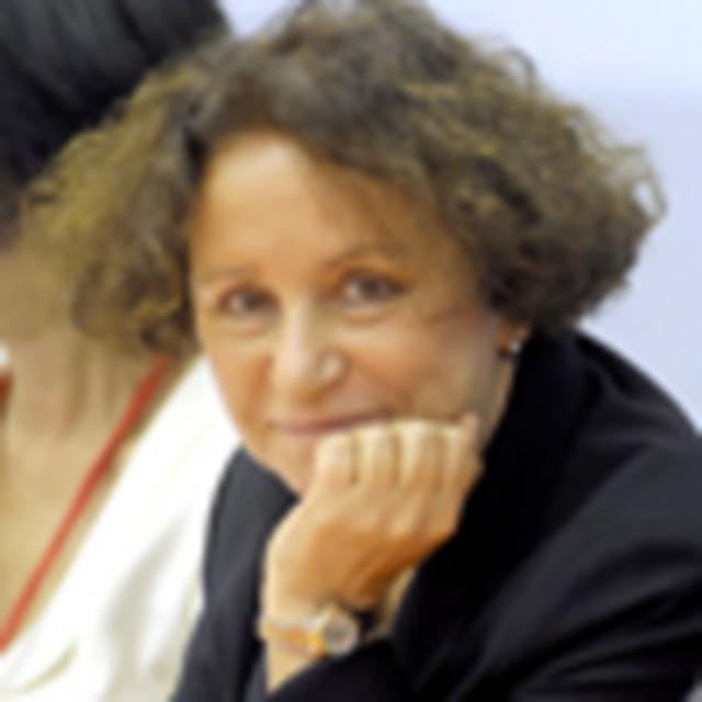 Piše: Ana Palasio, nekadašnja šefica španske diplomatije