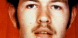 Brutalny morderca i gwałciciel na wolności! Na jakich zasadach wypuścili go z więzienia?