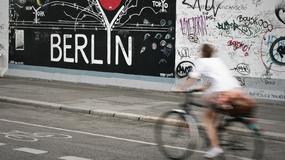 Zakaz wynajmu mieszkań turystom w Berlinie podtrzymany przez sąd