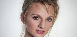 Gwiazda Voice of Poland dochodzi do siebie po wypadku