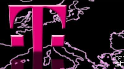 EU-Roaming: Telekom erlaubt Nutzung von Tarif-Kontingent
