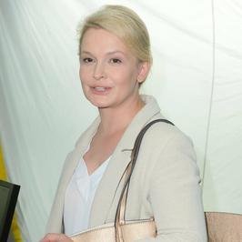 """Dominika Ostałowska na konferencji serialu """"Prokurator"""". Schudła?"""