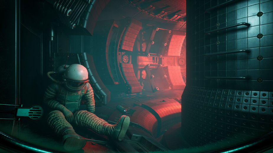 The Invincible to dzieło krakowskiego studia Starward Industries wzorowane na powieści Stanisława Lema pod tym samym tytułem. Premiera w 2022 r.