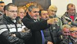 Petorica mladića godinama TERORIŠU CELO SELO u Vojvodini