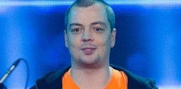 Syn Stanisława Sojki w półfinale show Polsatu