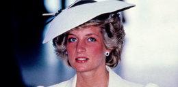 Słynny wywiad księżnej Diany. Dziennikarz dopuścił się oszustwa
