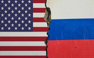 Rosja: Sankcje wobec Nord Stream 2 to element wojny hybrydowej