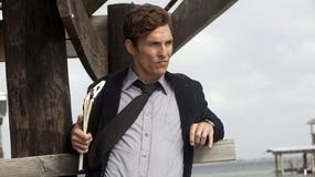 """""""Detektyw"""": Matthew McConaughey chciałby ponownie zagrać Rusta Cohle'a"""