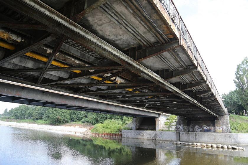 Mosty Jagiellońskie we Wrocławiu