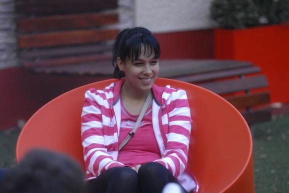 Milica Majstorović