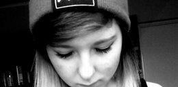 17-latka się zabiła. Jej mama dostała zawału