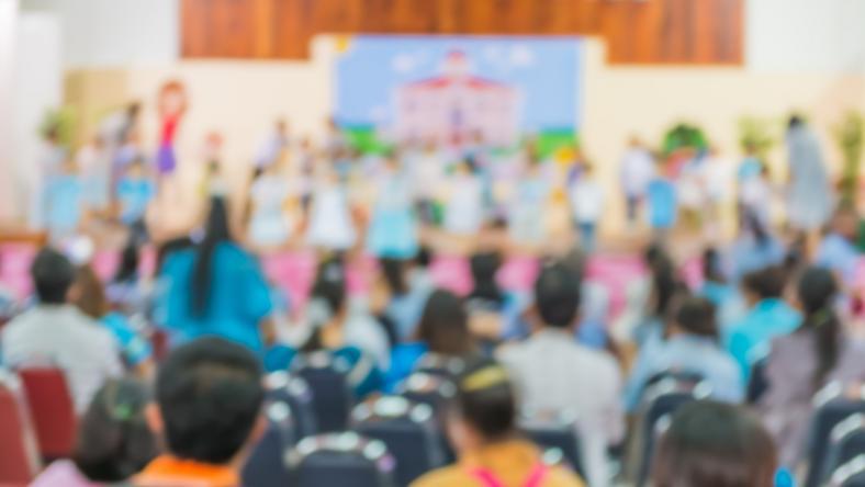 Śląskie: 62 tys. zł na inicjatywy edukacji kulturowej dla dzieci i młodzieży
