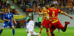 Litewskie media: mecz Jagiellonii w Lidze Europy ustawiony?!