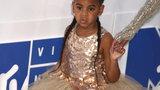 Grammy 2021. Córka Beyonce najmłodszą nagrodzoną