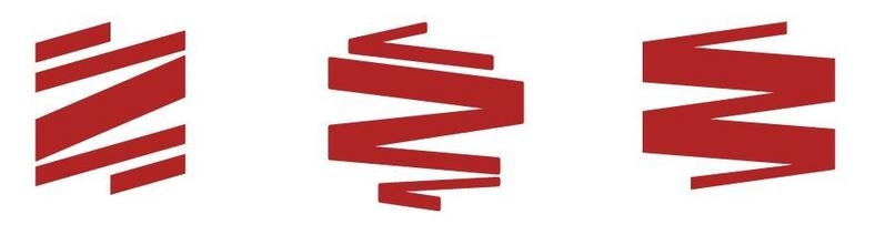 Propozycje nowego logo dla Polski