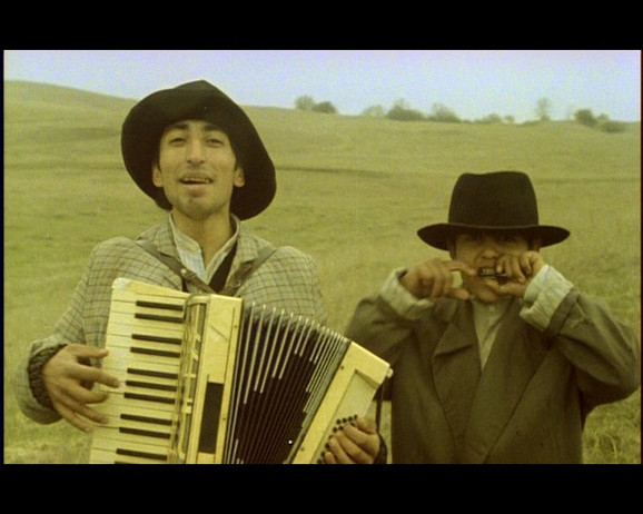 "Nezaboravni duet i pesma ""Zaaaaa Beograd..."""