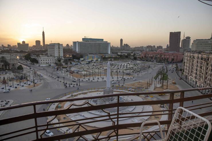 20200329 ap nariman el-mofty cairo Di018581702 preview