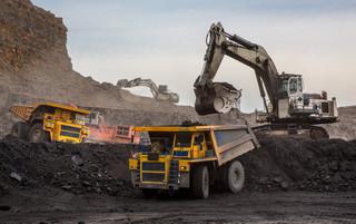 Wydzielenie elektrowni węglowych ze spółek. Rząd zajmie się 'rewolucyjnym projektem restrukturyzacji energetyki'