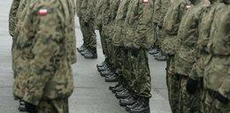 Ależ sprawa w polskim sądzie! Każdy, kto pije alkohol, powinien to wiedzieć. Nie tylko żołnierze!