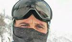 """SRBIN PREŽIVEO LAVINU NA ALPIMA """"Skijao sam na stazi, a onda je nastao haos"""""""