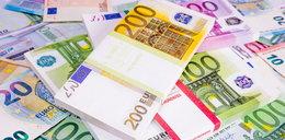 """""""Rzeczpospolita"""": Nie wprowadzimy euro, bo... przestaliśmy spełniać warunki gospodarcze"""