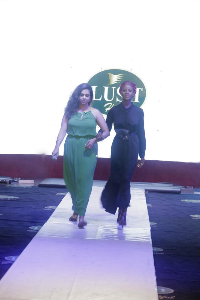 Lagos Urban Fashion Show (3)