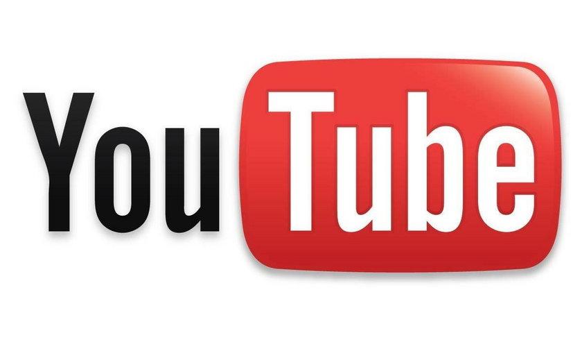 YouTube chce kasy za komentarze