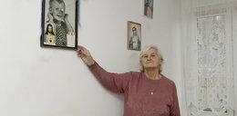 Od ponad 36 lat czeka na córkę. Wierzy, że Niusia żyje, ale ma straszne podejrzenia