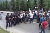 Malinari_protestuju_i_blokiraju_put_vesti_blic_unsafe