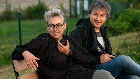 Kinga Dębska: Mówią na mnie – eksterminator statystów