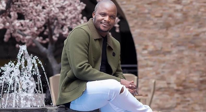 This is my final journey on Radio – Jalang'o says after joining Kiss 100