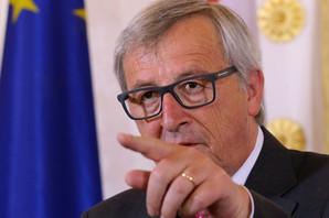 "Predsednik Evropske komisije odlučan po pitanju Bregzita: ""NEMA MESTA NOVIM PREGOVORIMA"""