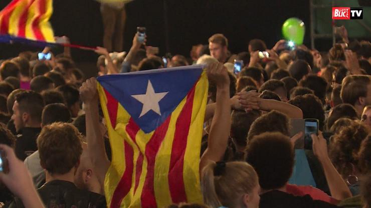 Katalonija_nezavisna_proslava_vesti_blic_safe